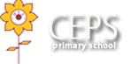 Chembur English Pre-Primary and Primary School